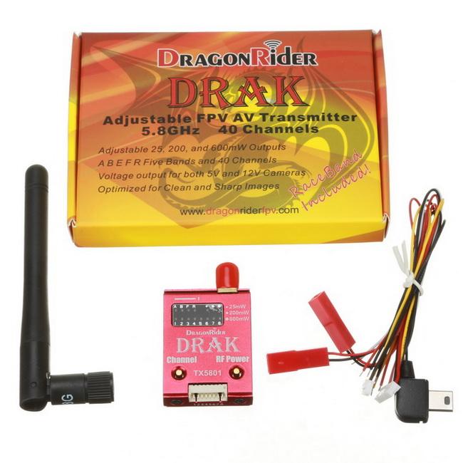 dragonrider_tx5801_3.jpg