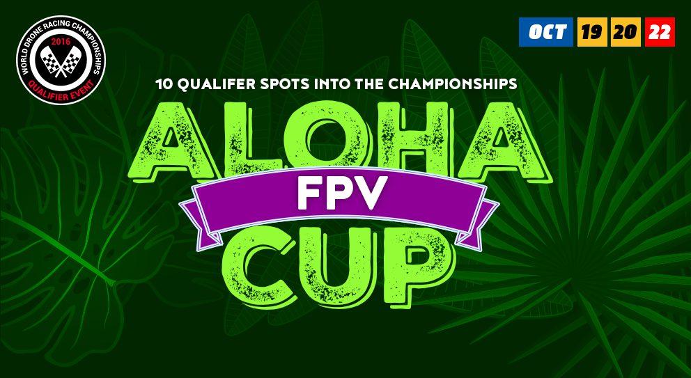 event-alohacup.jpg