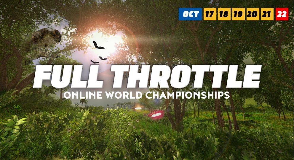 event-fullthrottle1.jpg