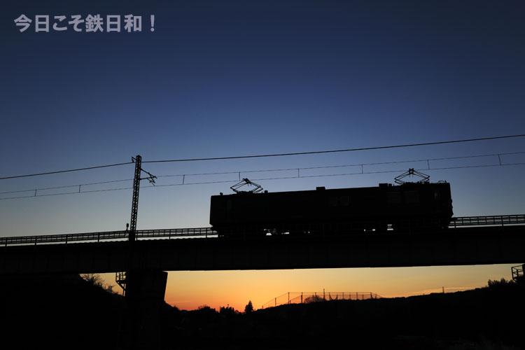 _MG32881.jpg
