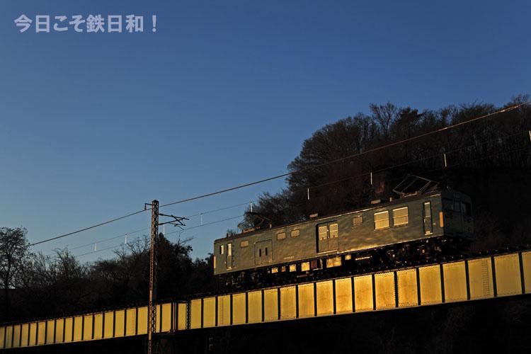 _MG32889.jpg