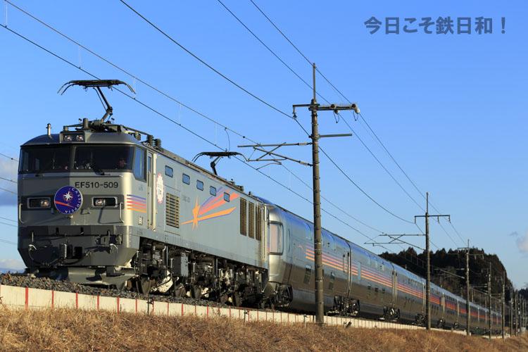 _MG33136.jpg