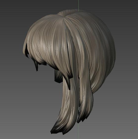 1-3D-CoatDX64C 2016-02-11 23-48-01-31