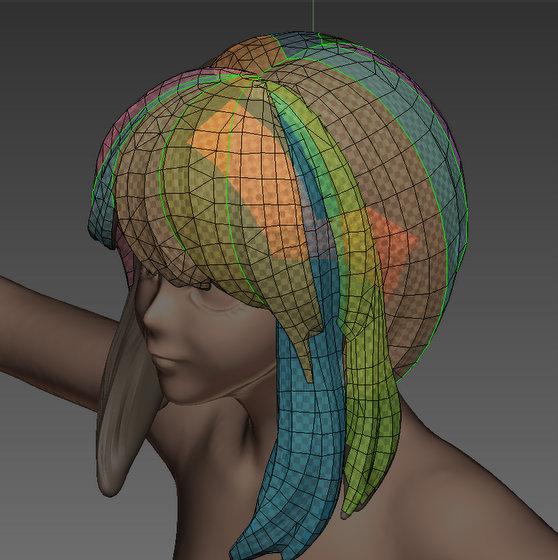 1-3D-CoatDX64C 2016-02-11 23-47-03-07