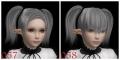 sample_2016022019431911c.jpg