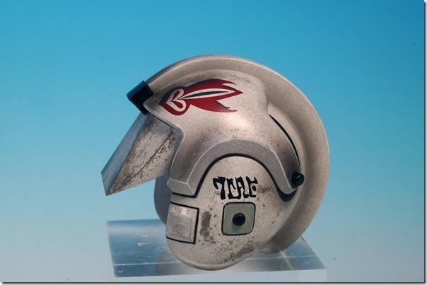 練習用ヘルメット2