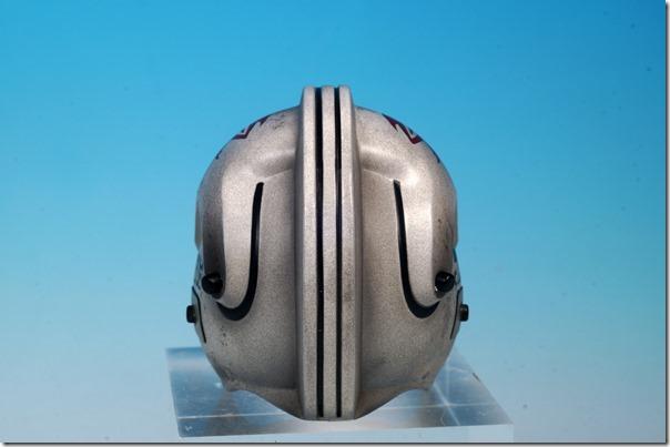 練習用ヘルメット3