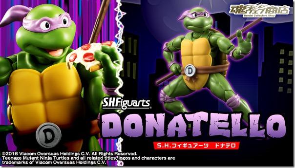 bnr_SHF_Donatello_B01_fix
