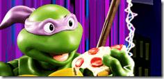 bnr_SHF_Donatello_B01_fixside