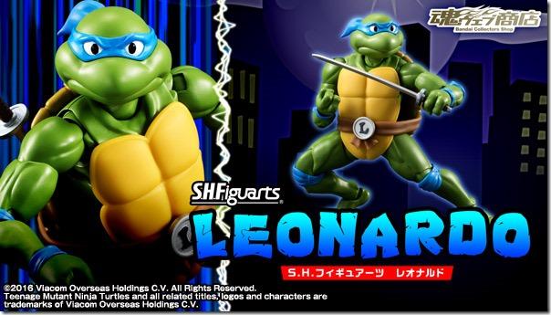 bnr_SHF_Leonardo_B01_fix