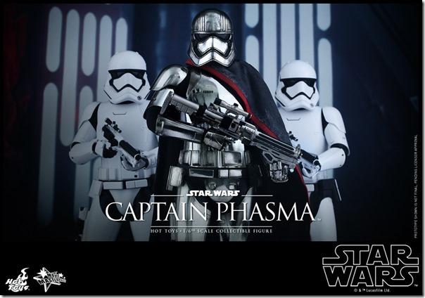 captain_phasma-1