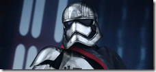 captain_phasma-SIDE