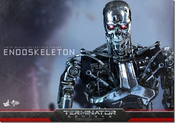 endoskeleton-10