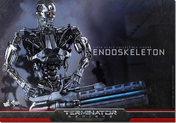 endoskeleton-4