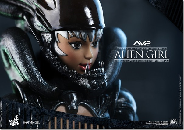ha_alien_girl-19