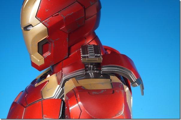 ironman43gun