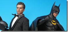 バットマン&ブルースウェインセットsidejpg