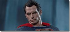 ホットトイズ%u3000スーパーマン%u3000サイド
