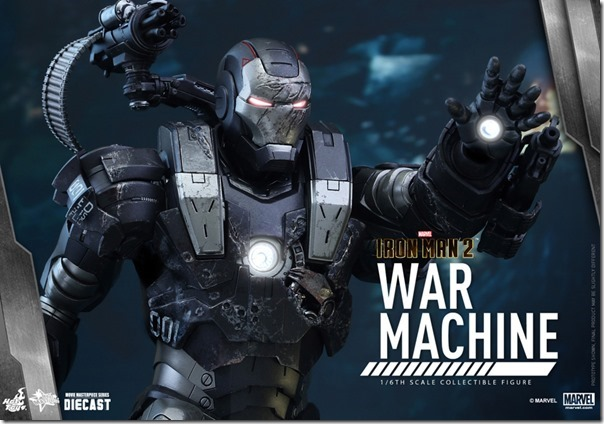 warmachine_diecast-10