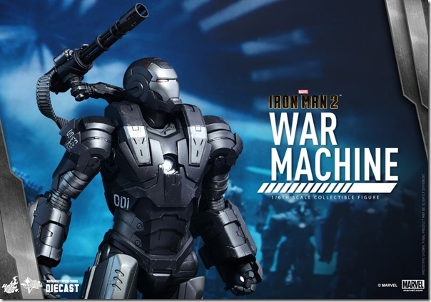 warmachine_diecast-13