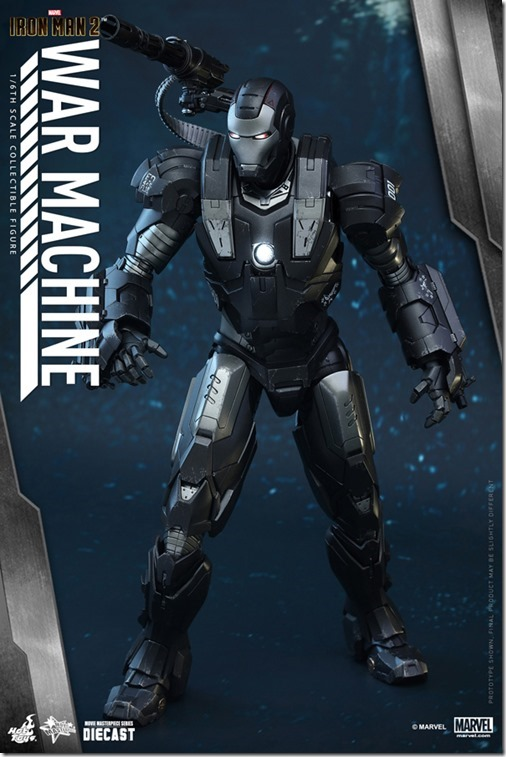 warmachine_diecast-5