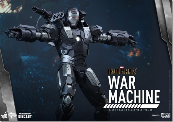 warmachine_diecast-9