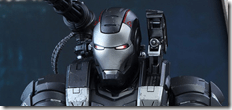 warmachine_diecast-side