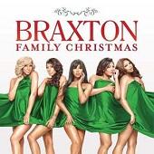 TheBraxtonsFC