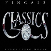 FingazzC3