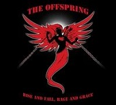 OffSpring8