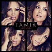 Tamia6