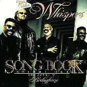 WhispersSB
