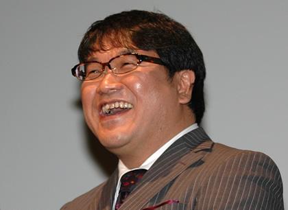 20121117_nakatahide_04.jpg