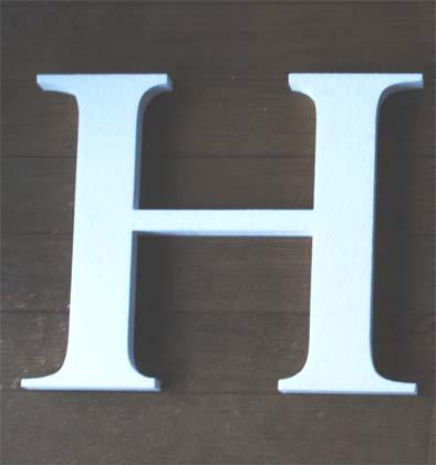 文字低解像度H