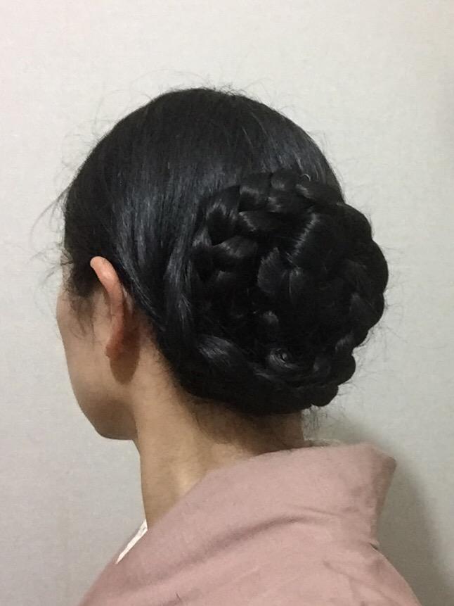 hair_201601042132451d8.jpeg
