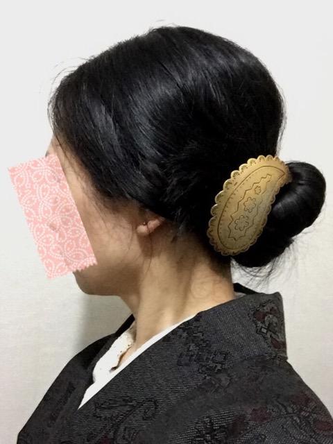 hair_2016021200264792f.jpg