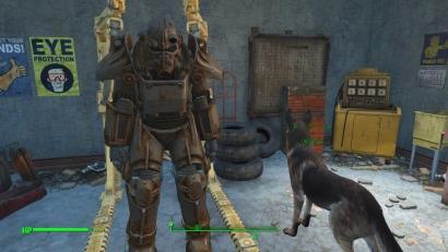Fallout 4_20151219 (2)