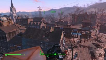 Fallout 4_20151219 (3)