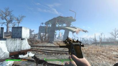 Fallout 4_20151219 (5)