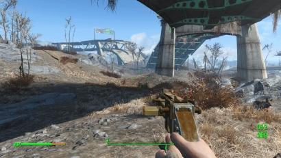 Fallout 4_20151219 (6)