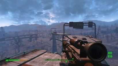 Fallout 4_20151219 (11)