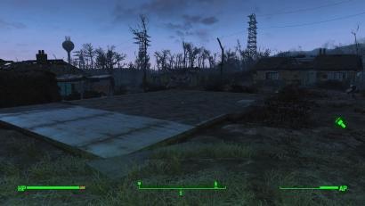 Fallout 4_20151219 (15)