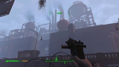 Fallout 4_20151219 (18)