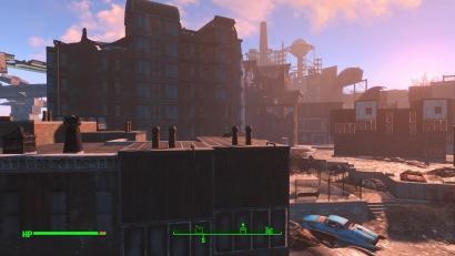 Fallout 4_20151219 (17)