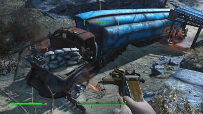 Fallout 4_20151219 (16)