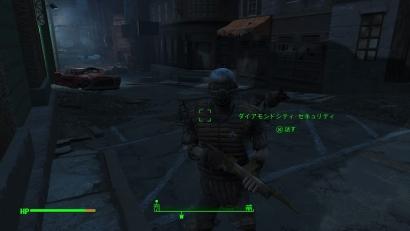 Fallout 4_20151221 (3)