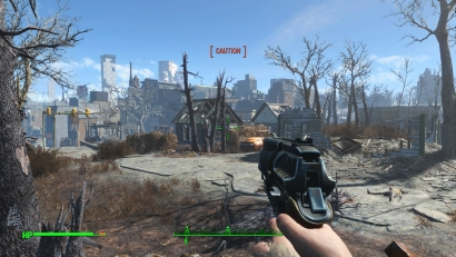 Fallout 4_20151221 (2)