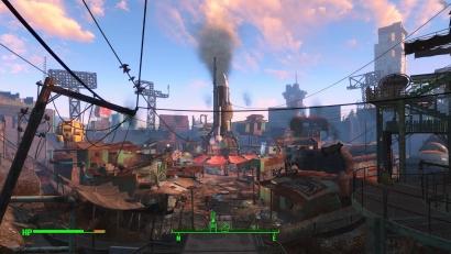 Fallout 4_20151221 (5)