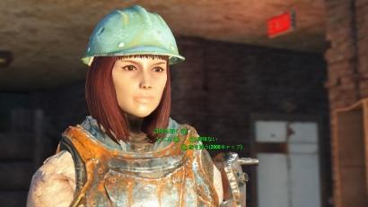 Fallout 4_20151221 (9)