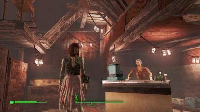 Fallout 4_20151221 (7)